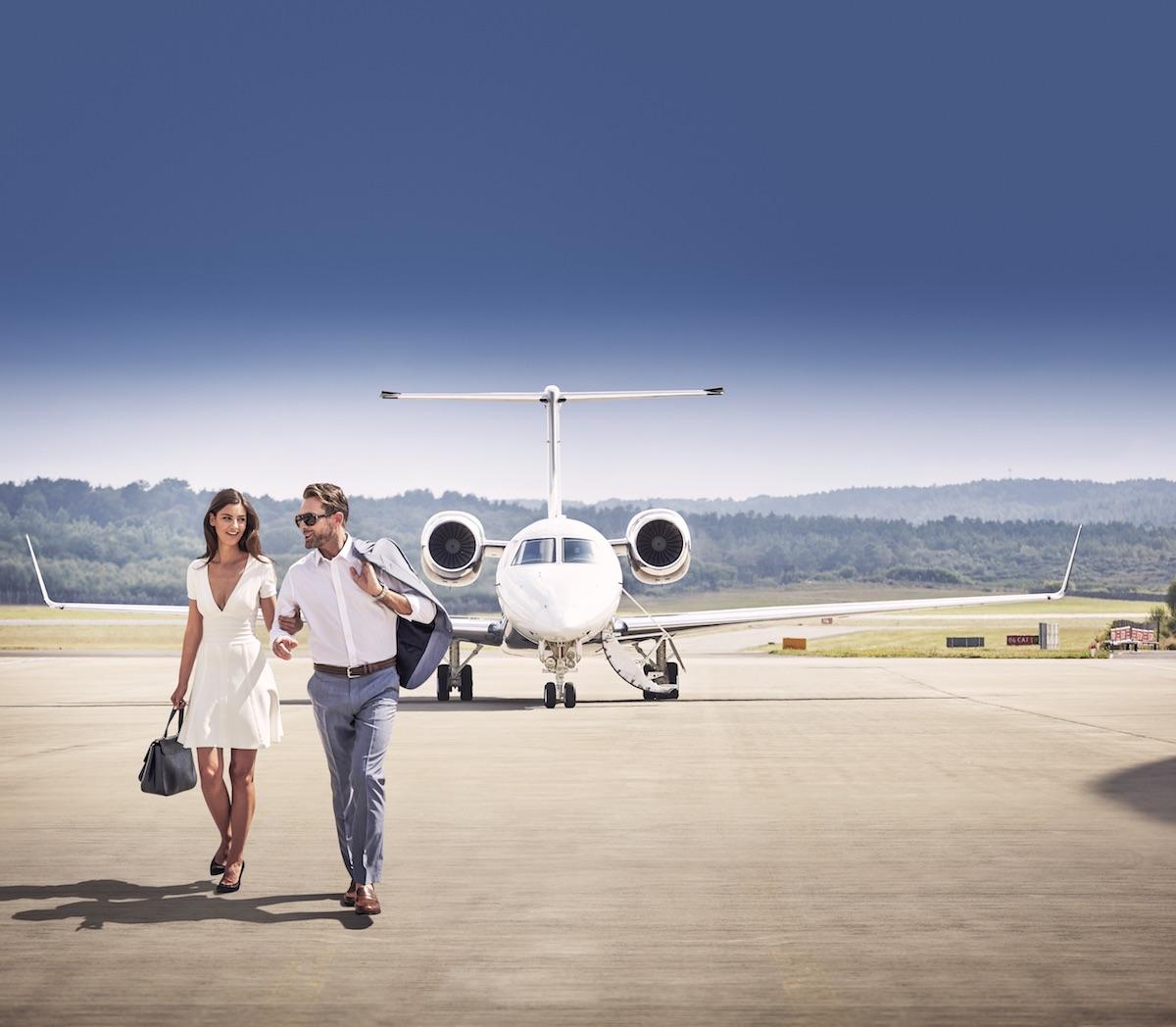 reisen flugreisen deutschland schweiz italien frankreich england preise buchung privat business jet luxuriös