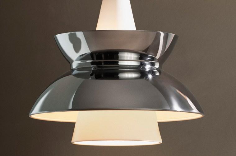 beleuchtung licht leuchten pendelleuchten hersteller unternehmen innenarchitekten
