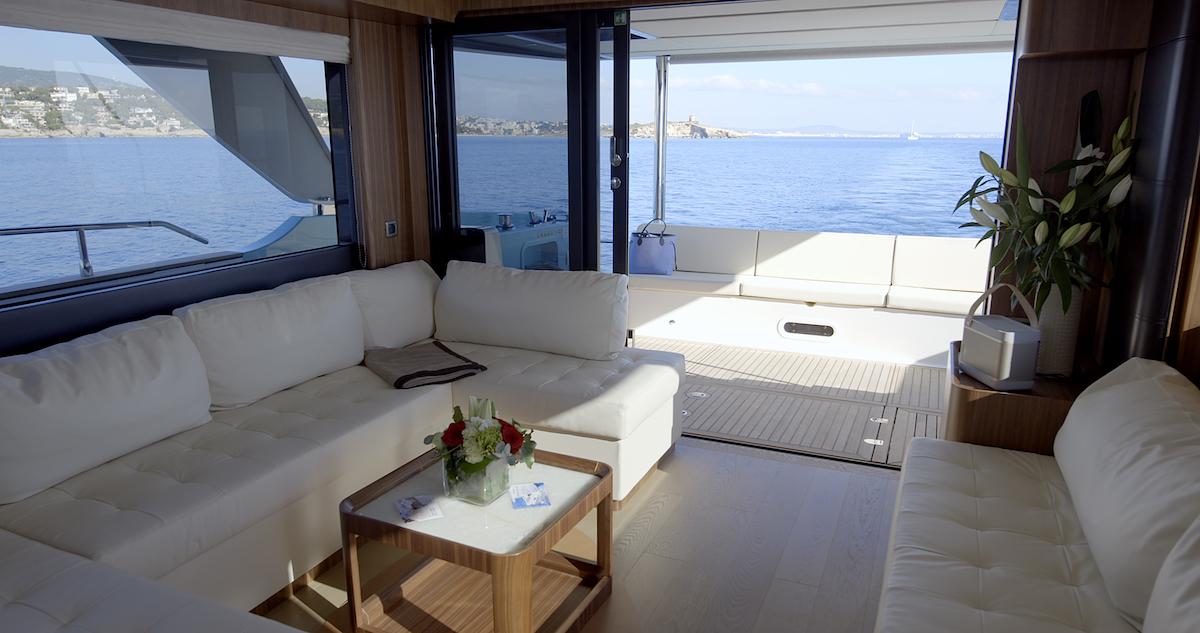 luxushotel yachturlaub golfurlaub balearen mallorca ibiza golf urlaub reisen luxusreisen mallorca