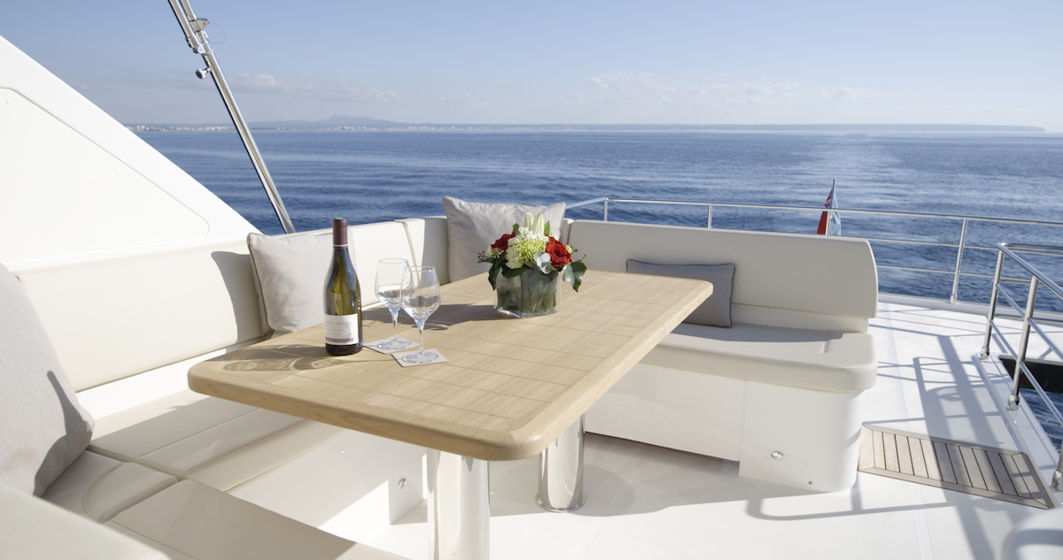 luxushotel yachturlaub golfurlaub balearen mallorca ibiza golf urlaub reisen luxusreisen luxus-hotels