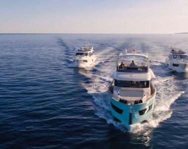 luxushotel yachturlaub golfurlaub balearen mallorca ibiza golf urlaub reisen luxusreisen