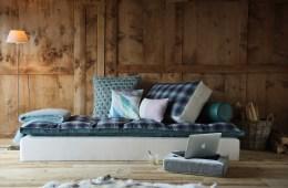 arit kissen winter 2017 sitzsack lounge