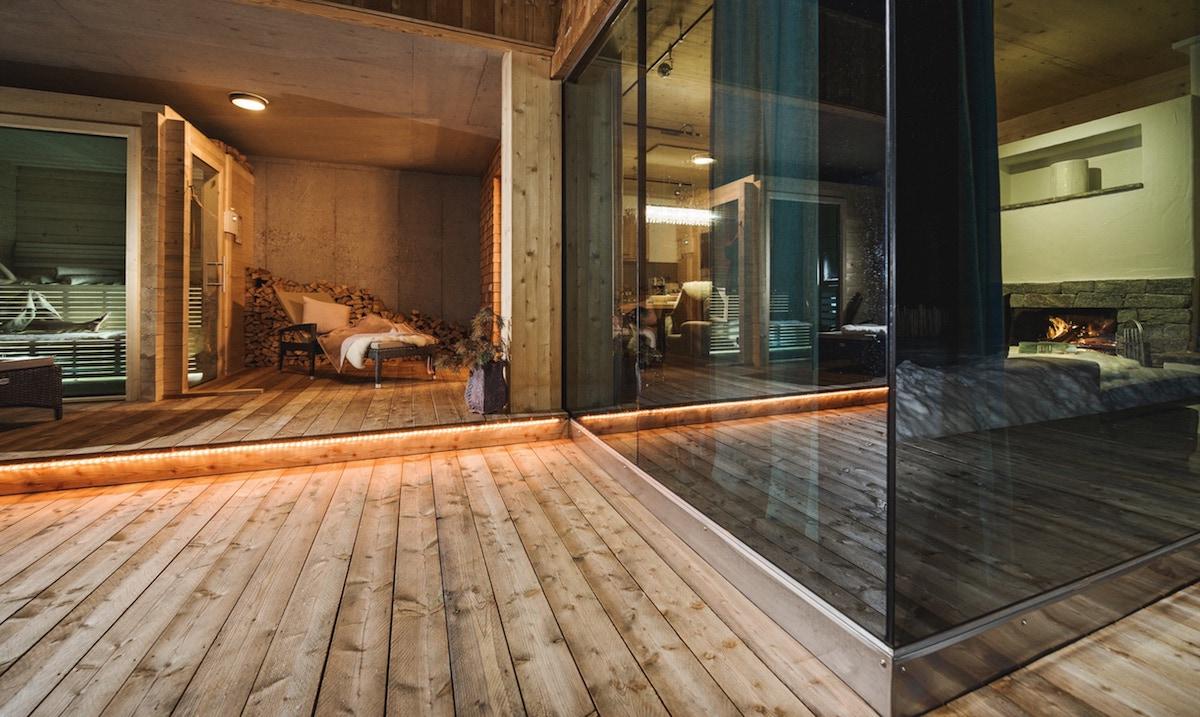 hotels luxus-hotels schweiz deutschland österreich tegernsee graubünden berner-oberland zillertal bayern allgäu zell-am-see wandern reisen natur berglandschaft entspannung alpen chalets