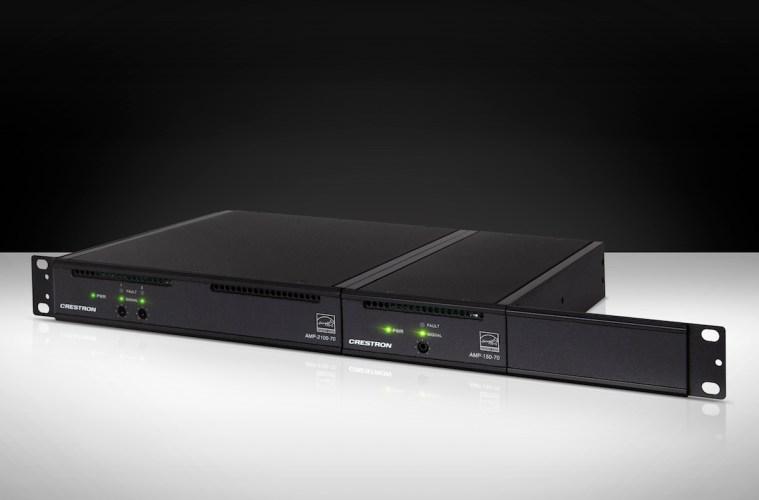 verstärker modelle systeme verkauf audio unternehmen leistung