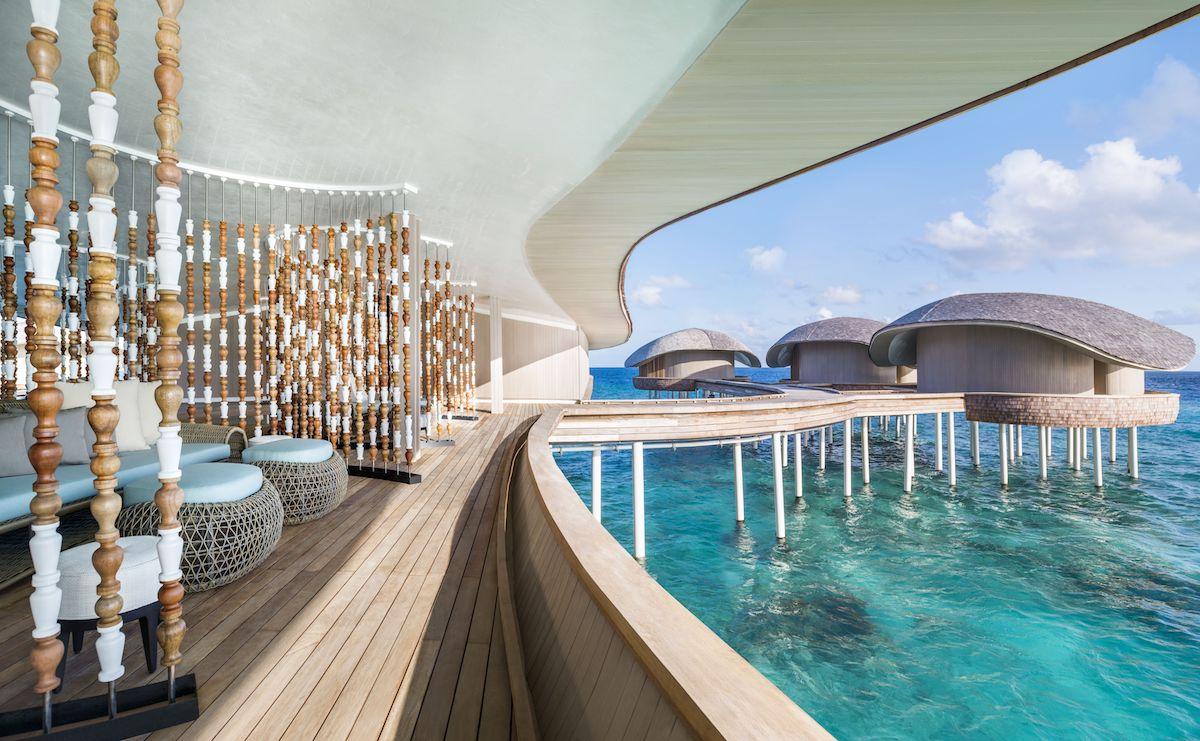 luxushotels malediven luxusvillen luxusresorts luxusreisen reise hotels resorts swimmingpool