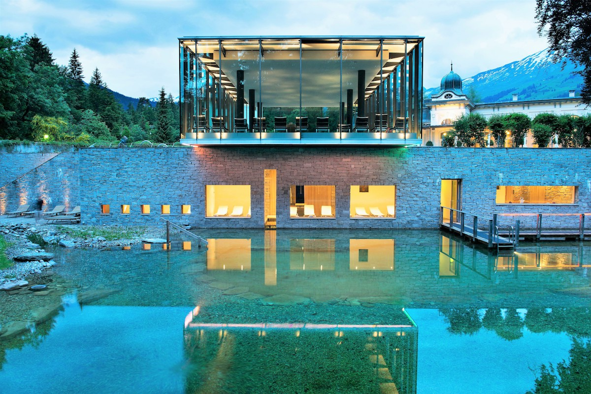 waldhaus flims beste hotels schweiz europa superior grand hotel wellness spa pool 5-sterne-hotels