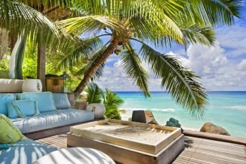 luxus reisen urlaub afrika traumreisen luxus-hotels lodges südafrika seychellen natur