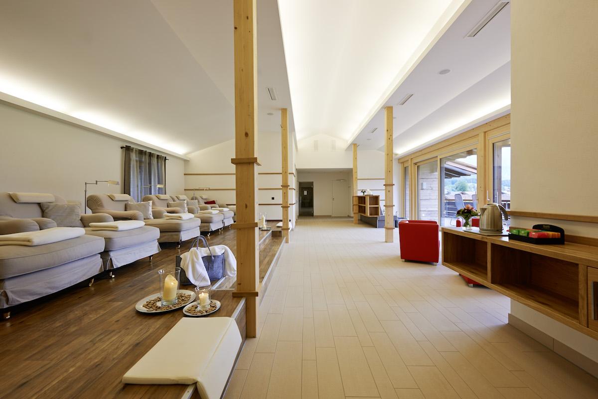 hotel vier-sterne-hotel vier-sterne-resort spa wellness deutschland sport