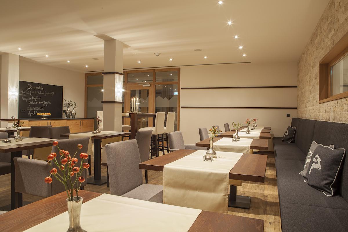 hotel vier-sterne-hotel vier-sterne-resort spa wellness deutschland winter