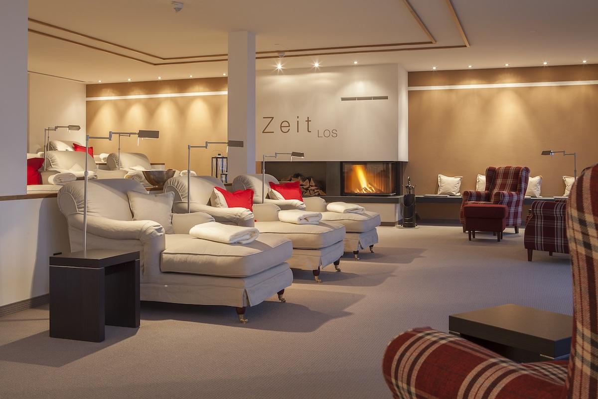 hotel vier-sterne-hotel vier-sterne-resort spa wellness deutschland alpen