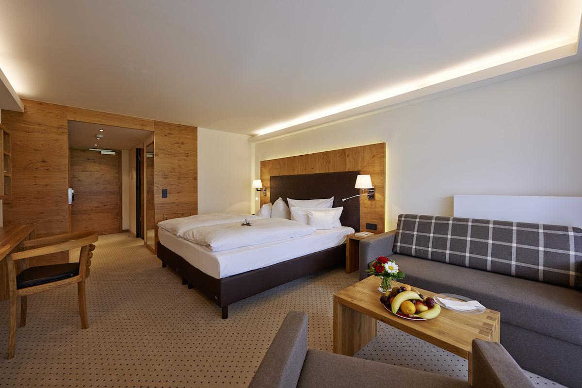 hotel vier-sterne-hotel vier-sterne-resort spa wellness deutschland wintersport