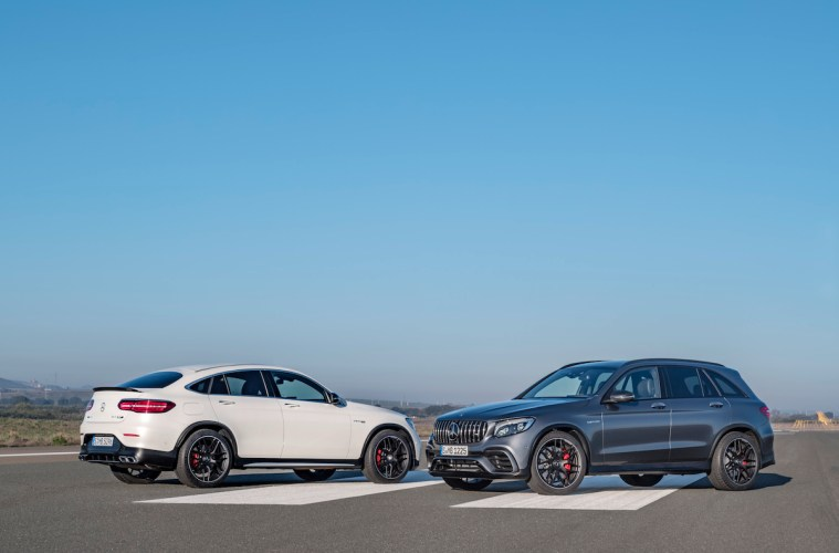 limited editions e-class cabriolet convertible models mercedes-benz mercedes-amg amg new suv