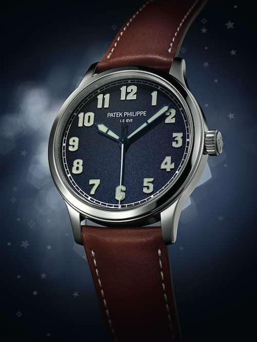 patek philippe limited editions special edition watch watches luxury swiss switzerland ladies men rare