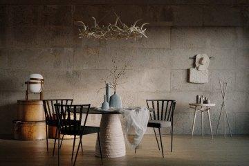 design furniture decor pieces artisan handmade contemporary unique interior