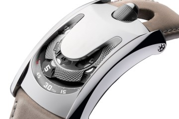 watch watches watchmaking company urwerk brands manufactures handcrafted