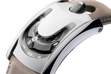 watch watches watchmaking company urwerk brands manufactures handcrafted