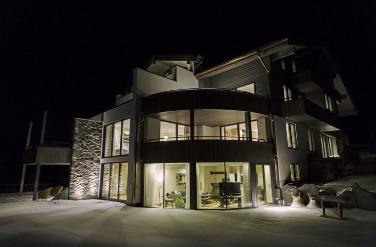 luxushotels vier-sterne-hotels deutschland süddeutschland tirol allgäu resorts lofts sommerurlaub winterurlaub sommerferien winterferien