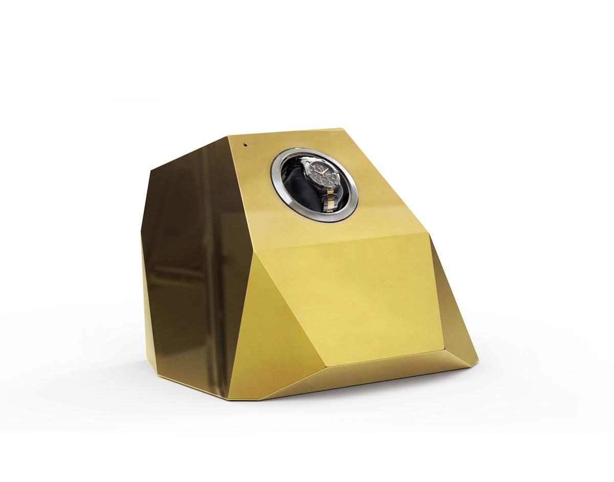 watch-winders boca do lobo luxury timepieces design handcrafted