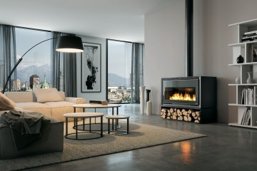 design fire room home firebox emissions versions model heating technology