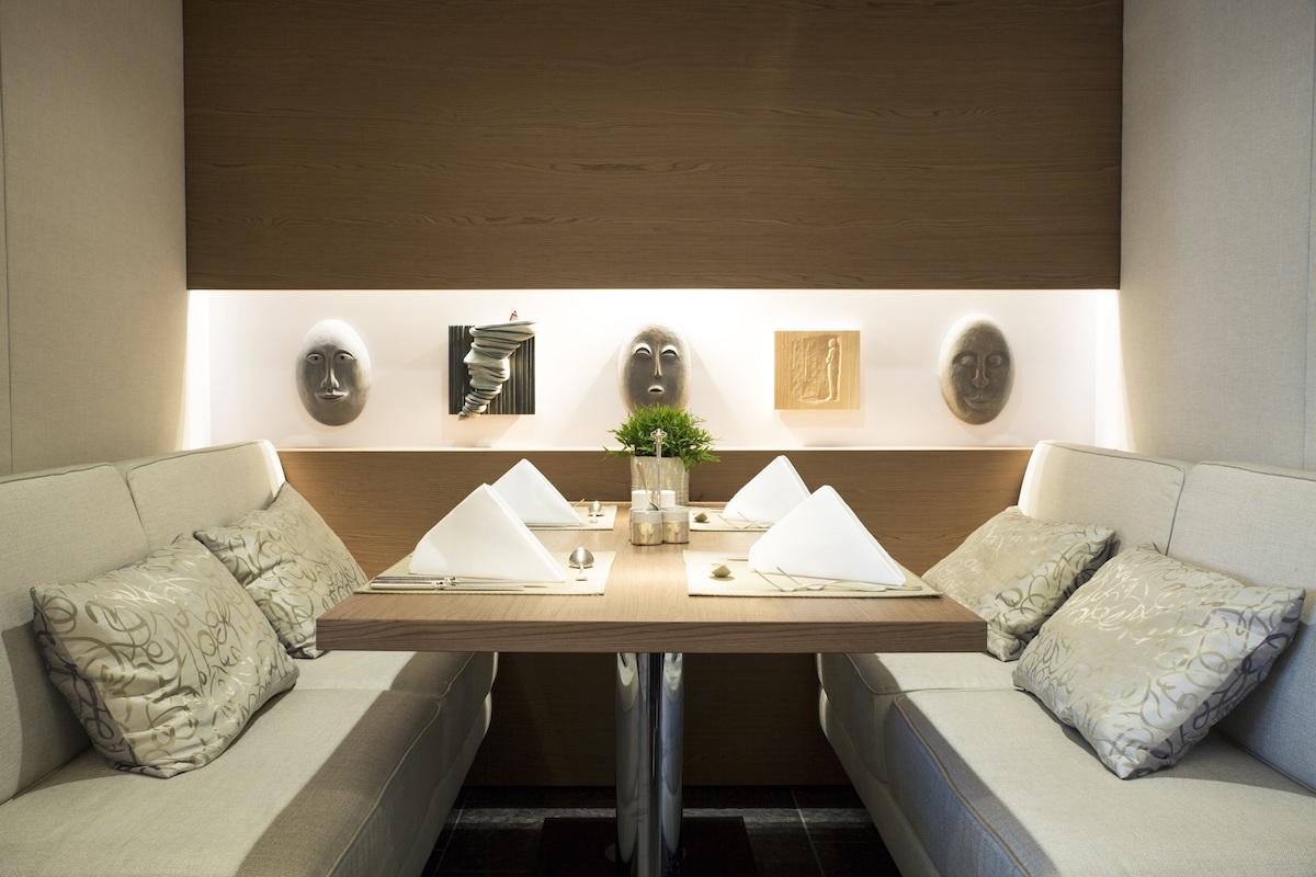 kempinski berchtesgaden luxushotel luxusresort urlaub luxus-urlaub reisen luxurs-reisen sommer winter gourmet restaurant