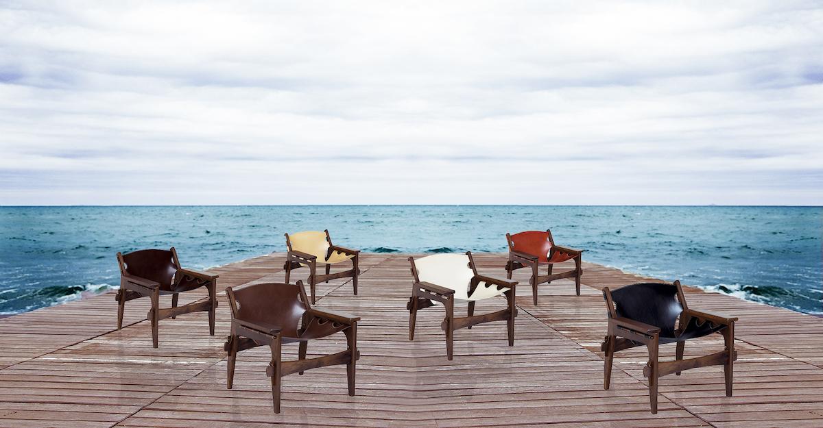 classic design chair chairs armchair armchairs