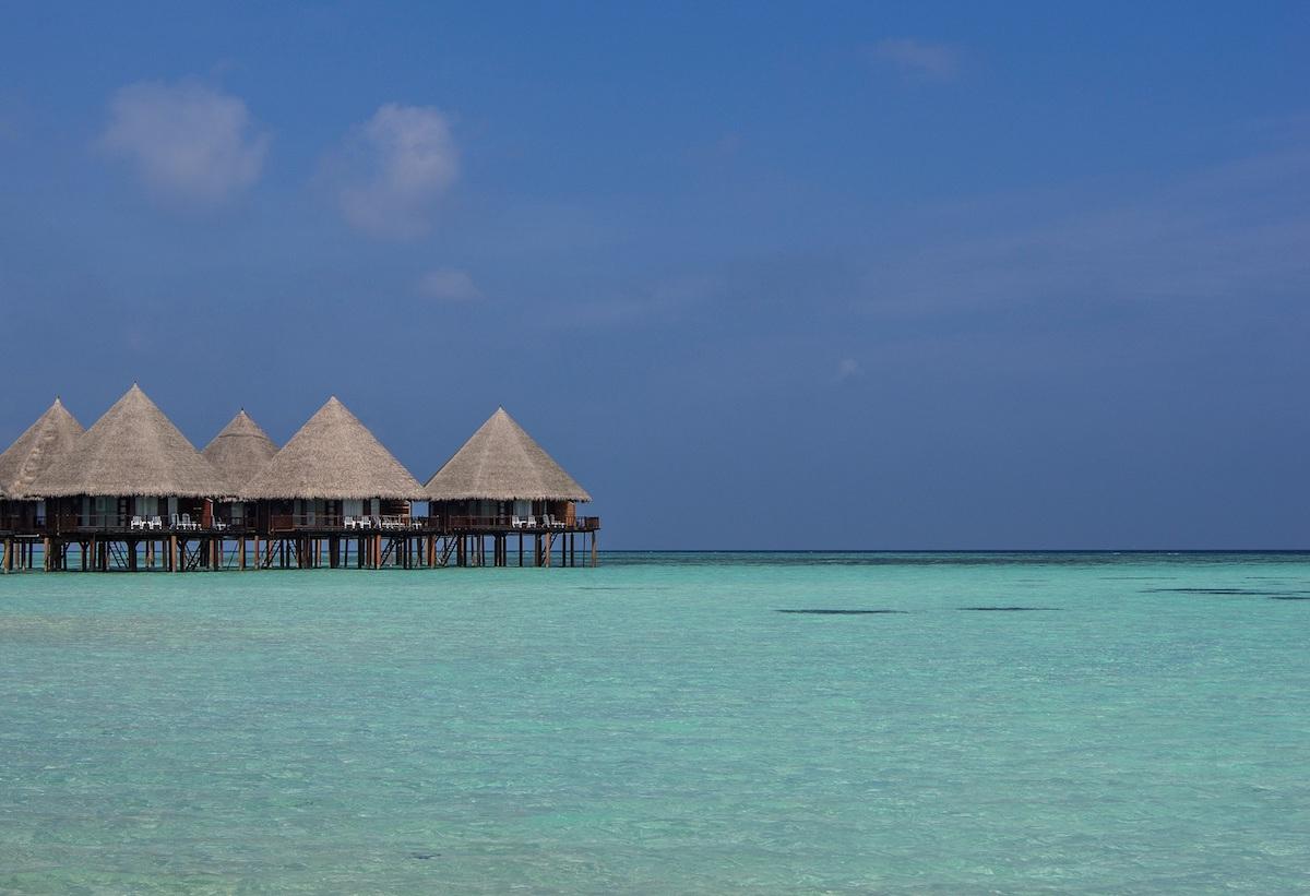 reisen onlineportal herbstferien herbsturlaub malediven seychellen mauritius familien