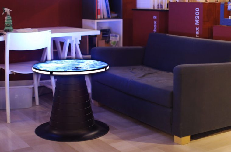 furniture multifunctional made in italy