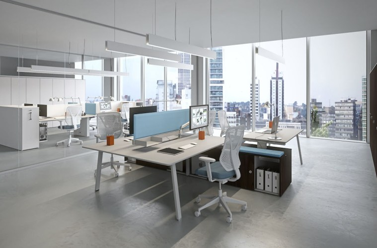 furniture design italy office business