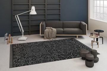 designerteppiche designerteppich teppiche interior design preise schweiz hersteller deutschland österreich