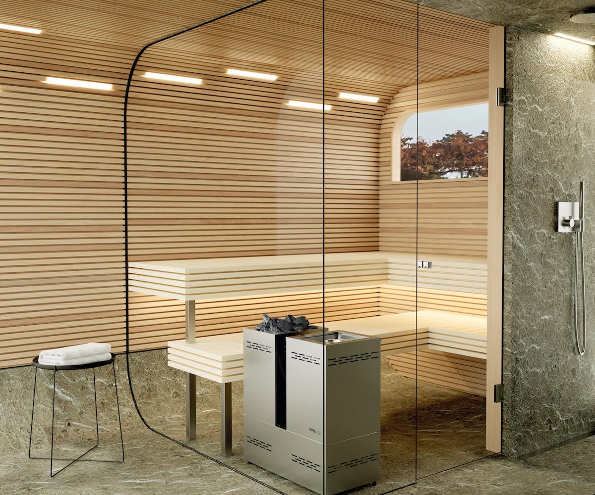 sauna küng sauna & spa terrasse garten aussenbereich outdoor outdoor-sauna