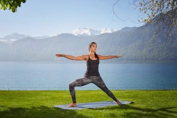 yoga kurse schweiz luzern zentralschweiz events veranstaltungen yoga-lehrerin