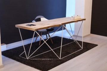 interior design furniture italy wood steel aluminum