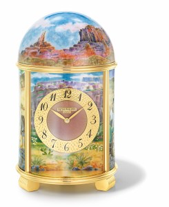 patek-philippe watch watches luxury luxurious luxury-watches swiss switzerland pocket watches wristwatches table-clocks enameled