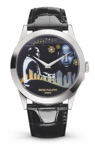 patek-philippe watch watches luxury luxurious luxury-watches swiss switzerland pocket watches wristwatches table-clocks unique