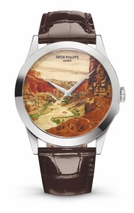 patek-philippe watch watches luxury luxurious luxury-watches swiss switzerland pocket watches wristwatches table-clocks white gold