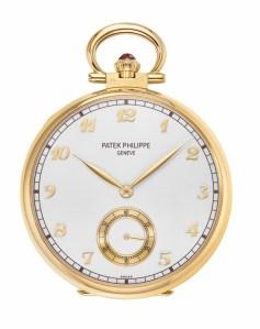 patek-philippe watch watches luxury luxurious luxury-watches swiss switzerland pocket watches wristwatches table-clocks rare