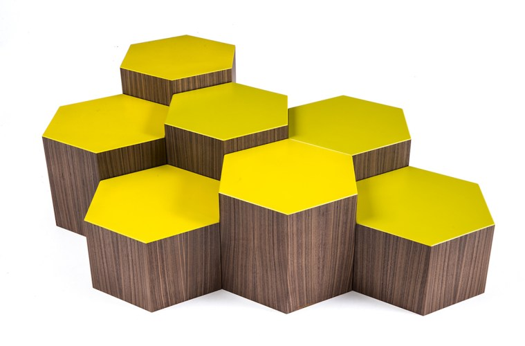 bross furniture manufacture table coffee-table