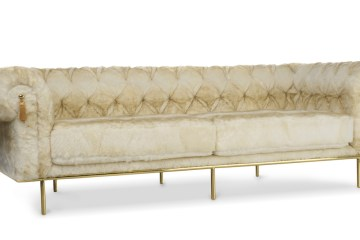 sofa sofas bessa design fur unique furniture customized