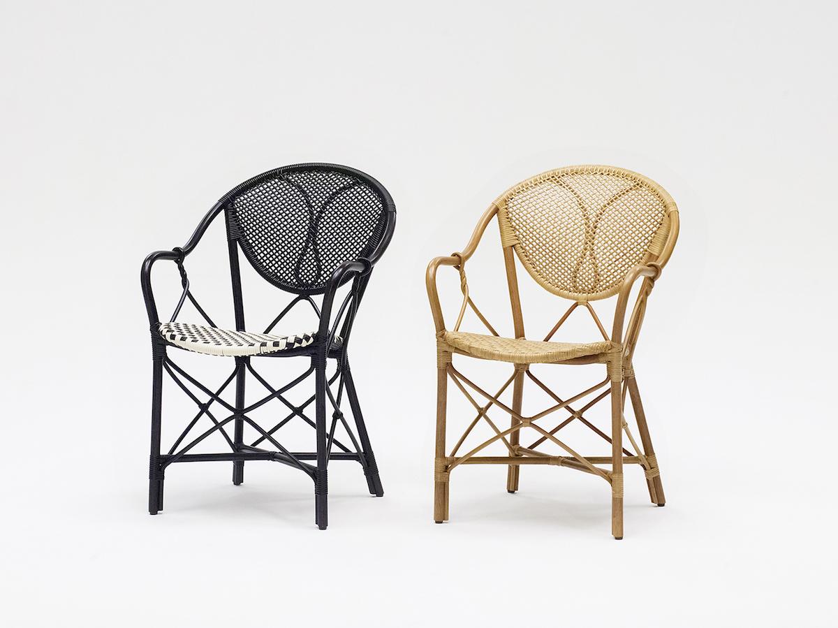 yamakawa new chair stackable light backrest