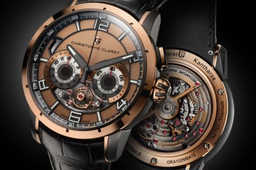 swiss switzerland watches luxury luxurious timepieces chronograph chronographs new