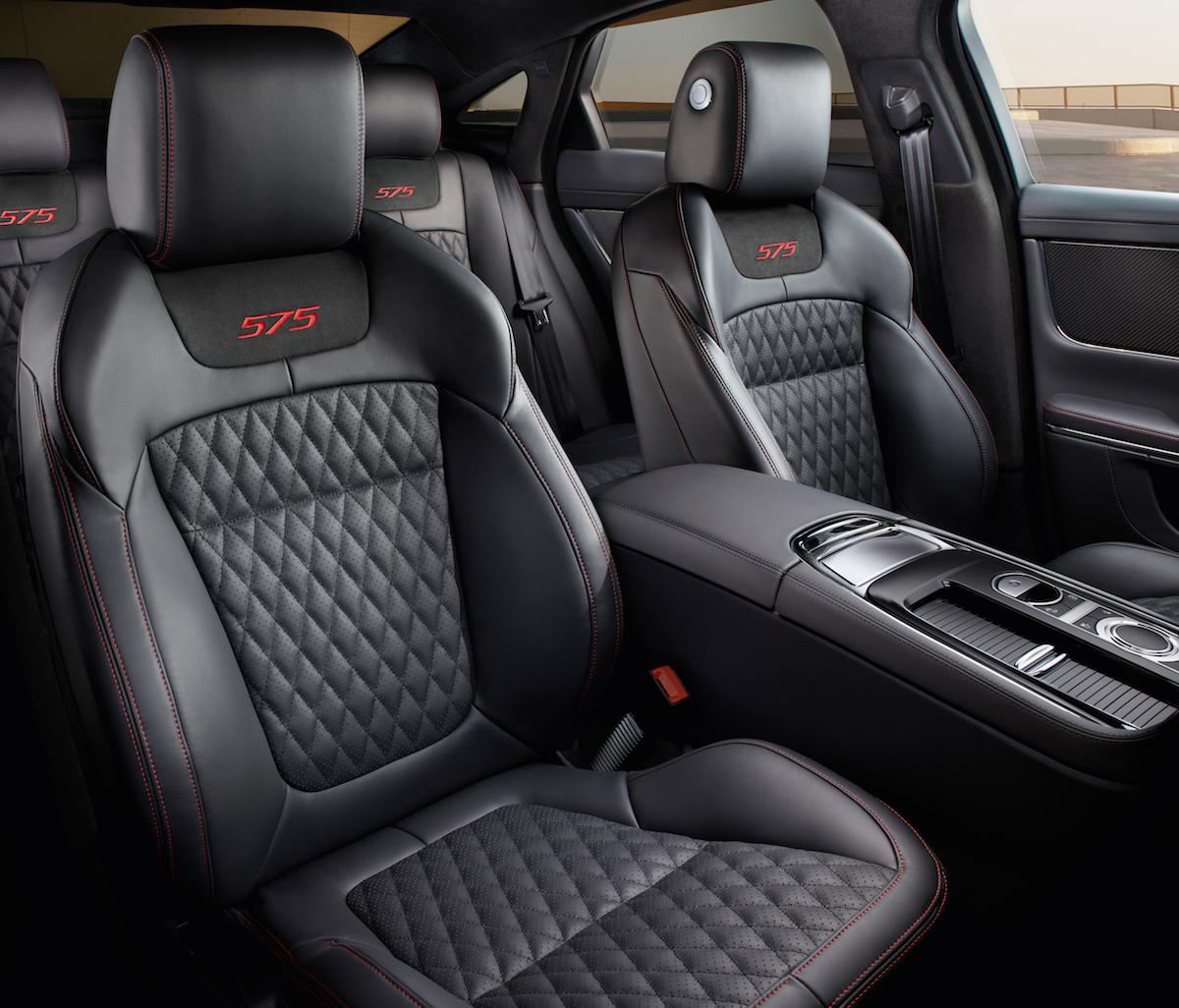 jaguar xj luxuslimousine limousine neu modelle preise allrad neuheiten 2017 2018 allrad motoren interieur