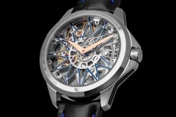 swiss watchmaker artya new watch model models gentlemen ladies