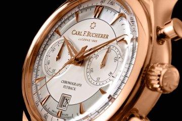 luxury watches manufacturer swiss switzerland watch timepieces manufacturer company brand trends