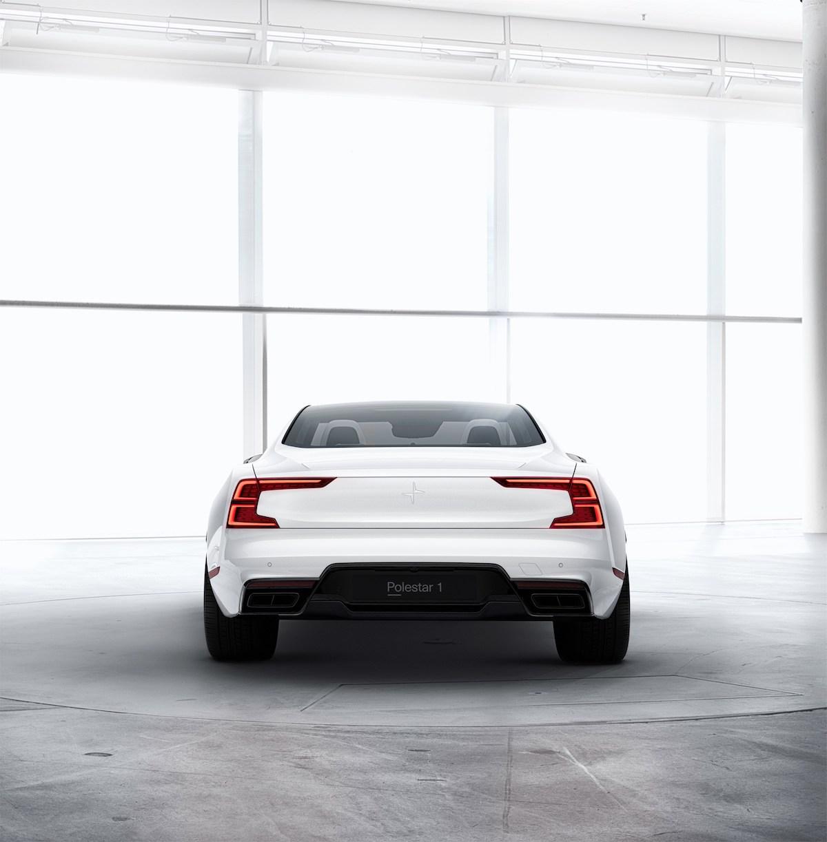 volvo hersteller marke unternehmen polestar elektroautos elektrofahrzeuge hybridfahrzeuge modelle vollelektrisch