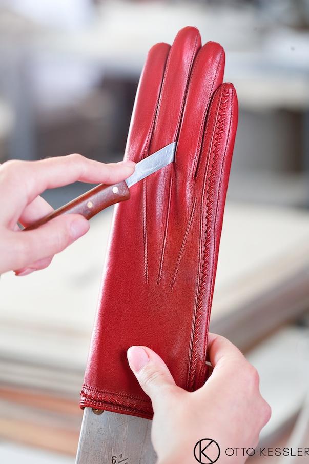 handschuhe handschuh handgemacht lederhandschuhe lederhandschuh leder lederwaren accessoires farben mode herrenmode damenmode trends deutschland