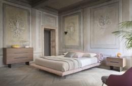 furniture design designer italy italian brand bonaldo interior-design