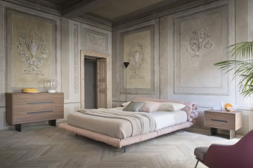 furniture design designer italy italian brand bonaldo interior-design