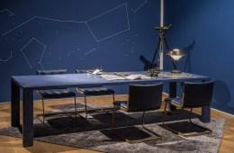 desede de-sede schweiz schweizer möbelmanufaktur möbelhersteller möbel manufaktur hersteller designermöbel möbeldesigner wohnen wohnaccessoires
