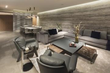 home decor homes luxury interior marble decoration italian design designer cladding