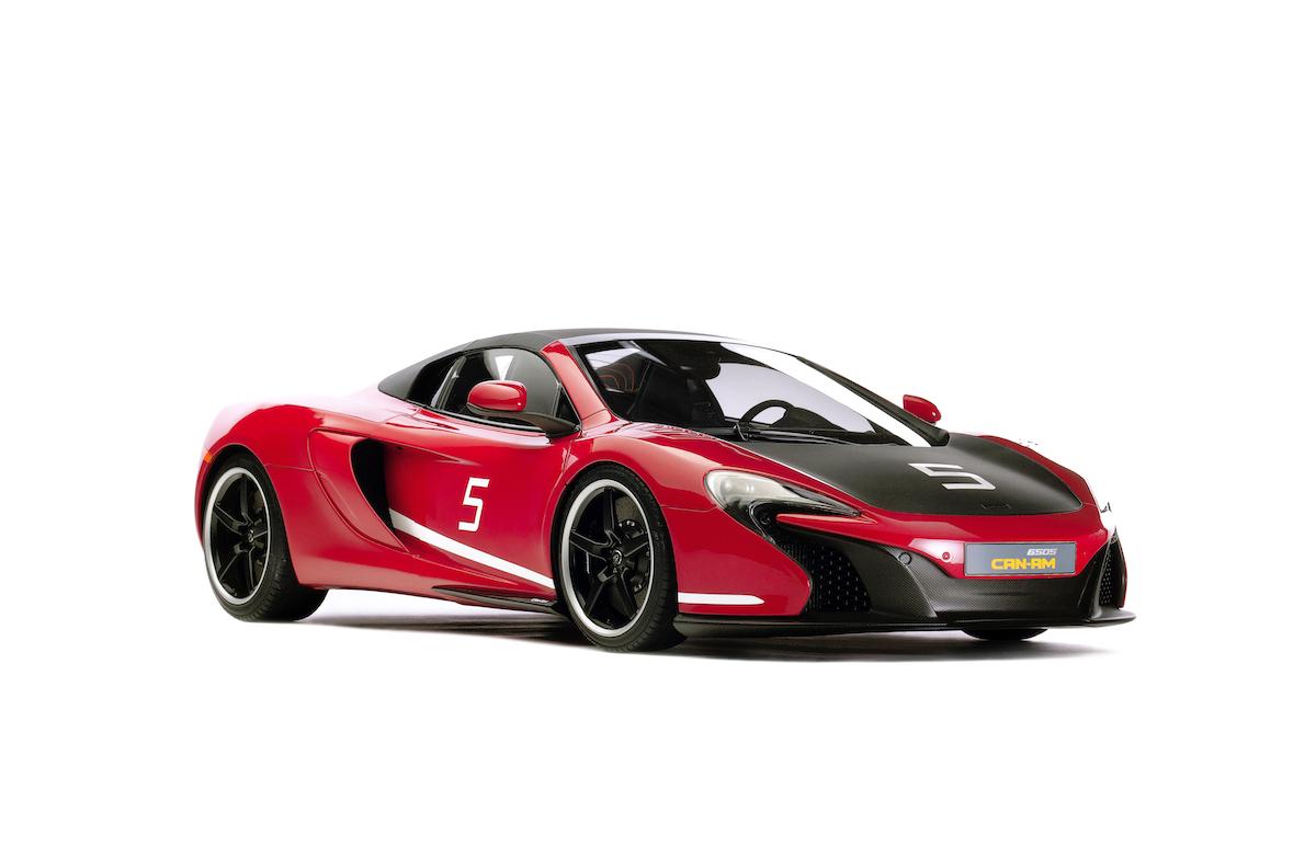 amalgam manufacturer high quality luxury luxurious model cars models scale-models model-cars sportscars race-cars formula 1 mclaren 650s